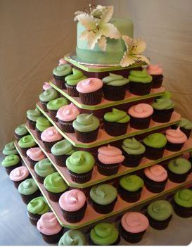 cupcake-stand-cupcake-tree-small-square1
