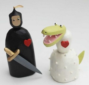 cake toppers 4