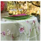 Image Wildflower Linens