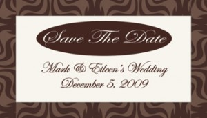 brocade_save_the_date