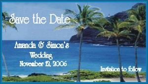 tropical_save_the_date2