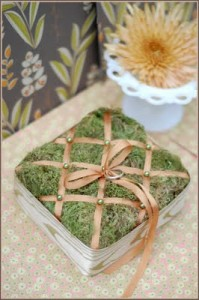 diy-tufted-ring-moss-pillow