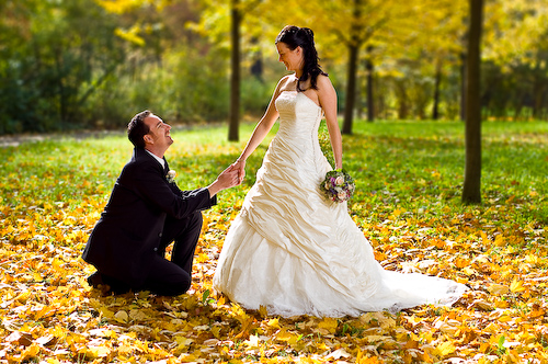 Wedding tips and advice from your wedding whisperer part 4 fall weddings junglespirit Gallery