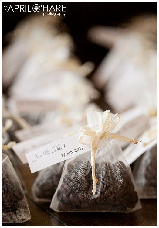 Top 10 Tuesdays Favors For Organza Bags Your Wedding Whisperer