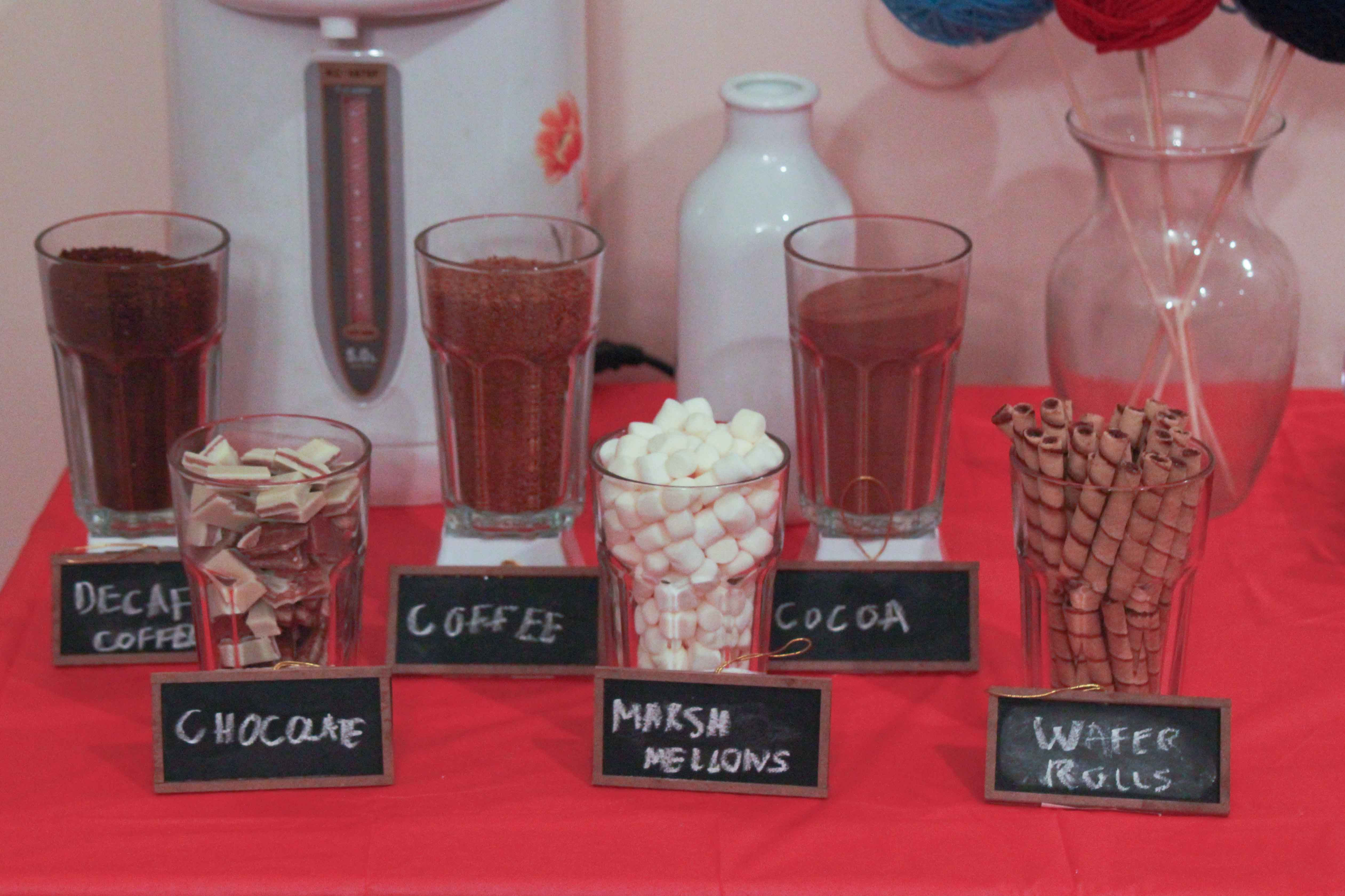 dessert-table-rccs-hot-cocoa-bar