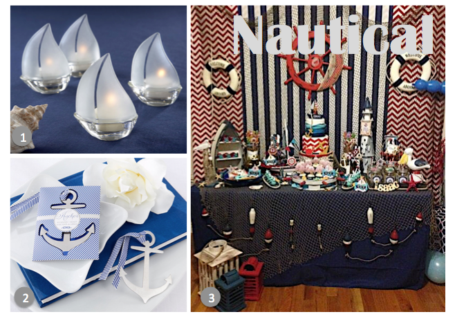 Top 10 Tuesdays Totally Unique Baby Shower Ideas For Baby Boys Your